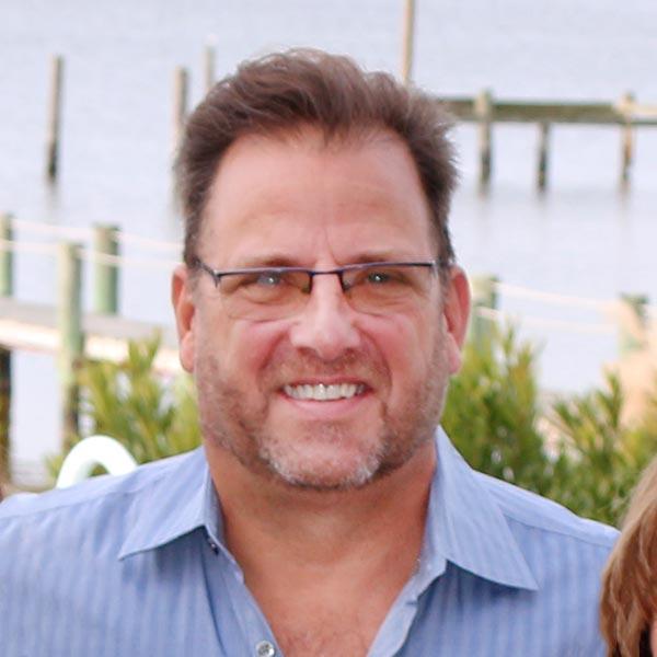 Robert Konstanzer