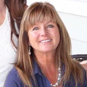 Jo Ann B. Konstanzer